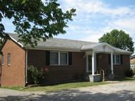 109 Sable Ave Versailles KY, 40383