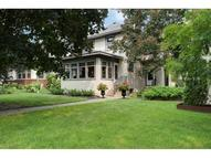 3755 Lyndale Avenue S Minneapolis MN, 55409