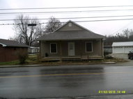 Address Not Disclosed Bremen KY, 42325