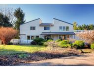 18191 Holly Ln Oregon City OR, 97045