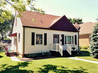 2837 N 86th St Milwaukee WI, 53222