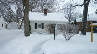 405 Eleventh St Neenah WI, 54956
