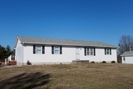 10292 Chayla Rd Marion IL, 62959