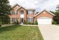 604 Birchwood Ct Columbia IL, 62236