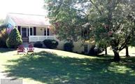 8324 Marye Road Partlow VA, 22534