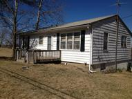 29402 D Highway Lawson MO, 64062