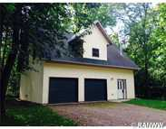 19954 234th St Cornell WI, 54732