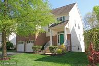 47551 Rippling Drive Sterling VA, 20165