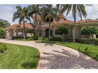 260 Cuddy Ct Naples FL, 34103