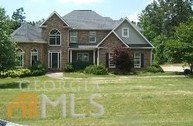 2973 Red Fox Dr Gray GA, 31032