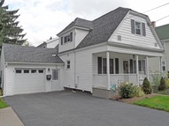 63 Campbell Ave Yorkville NY, 13495