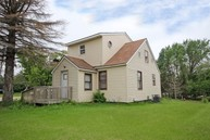 1056 Otter Ave S Parkers Prairie MN, 56361
