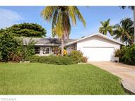 5228 Sw 2nd Pl Cape Coral FL, 33914