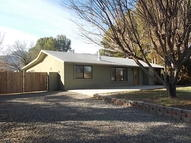 497 E Gail Lane Camp Verde AZ, 86322