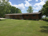 12419 Lakeshore Road Cleveland WI, 53015