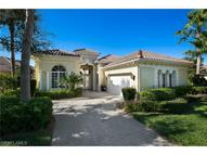 24041 Addison Place Ct Bonita Springs FL, 34134