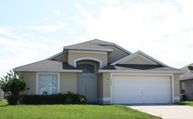 5256 Sunset Canyon Dr, Kissimmee FL, 34758