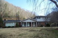 1034 Morning Glory Rd Grundy VA, 24614