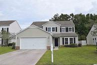 176 Weeping Willow Drive Myrtle Beach SC, 29579