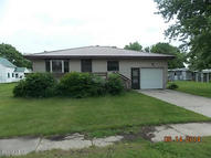 503 Catlett Ave Estelline SD, 57234