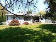 6852 E 47th St Lawrence IN, 46226