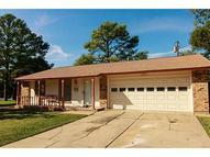 3615 Canary Drive Irving TX, 75062
