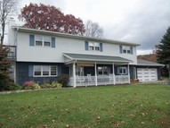 785 Sujan Road Waverly NY, 14892