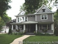 111 E Church St - - Sadorus IL, 61872