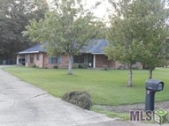 12821 Bridlewood Dr Greenwell Springs LA, 70739