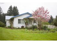 30255 Se Judd Rd Eagle Creek OR, 97022