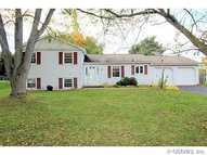 43 Yellowstone Dr West Henrietta NY, 14586