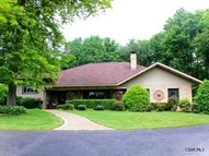 196 Lyle Ct Johnstown PA, 15905