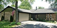 18853 West Old Plank Road Grayslake IL, 60030