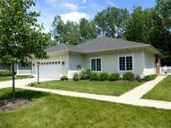 6027 Trailcreek Ave Portage IN, 46368