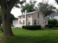 115 North Birch Street Waterman IL, 60556