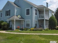 267 Fairview Cir Middle Island NY, 11953