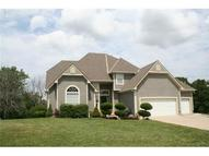 2300 Se Horseshoe Drive Oak Grove MO, 64075