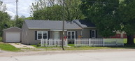 315 W Washington St Exira IA, 50076