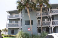 126 S Walton Lakeshore 301 Panama City Beach FL, 32413