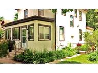3523 32nd Avenue S Minneapolis MN, 55406