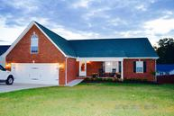 143 Accord Ln Lane Maynardville TN, 37807