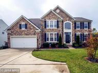 4992 Ellis Ln Ellicott City MD, 21043
