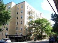 2736 Independence Avenue Unit: 2g Bronx NY, 10463