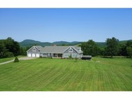 4891 Rte 133-Foxcobble Rd Pawlet VT, 05761