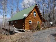 124 Mountain Vista Drive Talcott WV, 24981