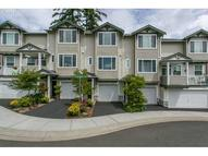 15010 Sw Warbler Way 103 Beaverton OR, 97007