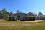 1347 Oakridge Plantation Road Hephzibah GA, 30815