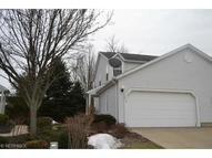 1670 Sugar Maple Streetsboro OH, 44241