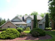 1302 Violet Terrace Waverly PA, 18471