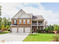 15 Cotton Blossom Cir Senoia GA, 30276